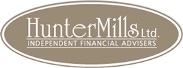 Hunter Mills Logo
